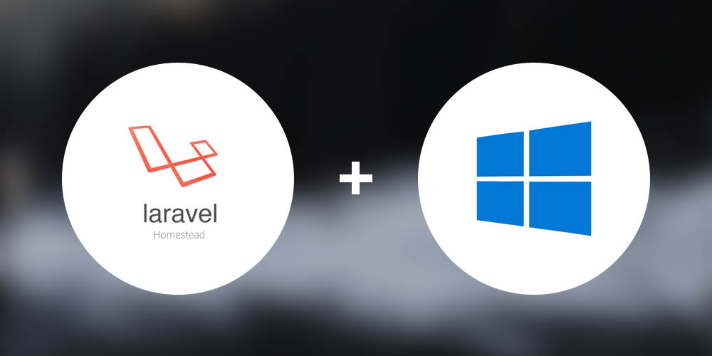 Solving Laravel Homestead Sync Issue with VirtualBox in Windows 10